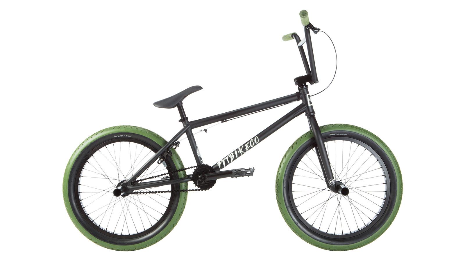 STR_Bike_Angle_03.jpg
