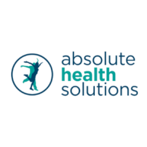 Absolute Health Solutions   Absolute Health Solutions is a multi-disciplinary health clinic specialising in sports injuries and family wellness issues located on the Northern Beaches.