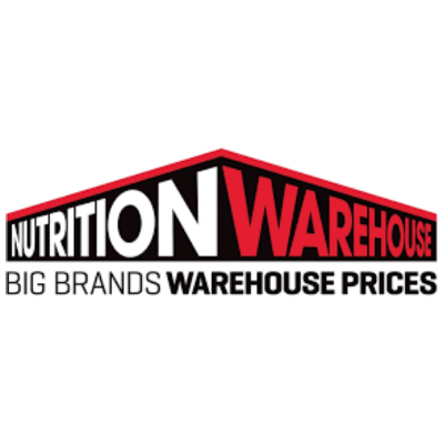 nutritionwarehouse