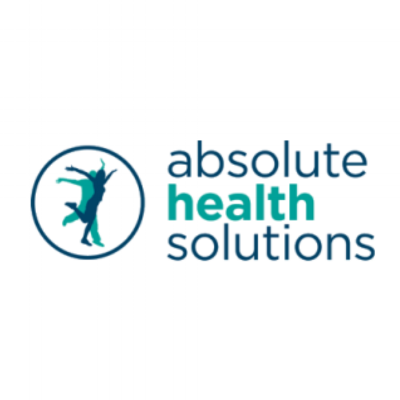 absolute health solutions