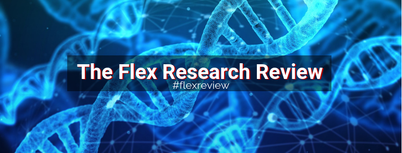 Copy of The Flex Research Review.png