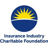 IICF Logo.jpg
