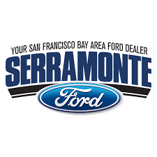 Serramonte Ford.png