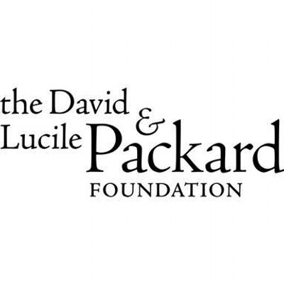 The David & Lucile Packard Foundation.jpg