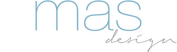 MAS-design-logo-1.jpg