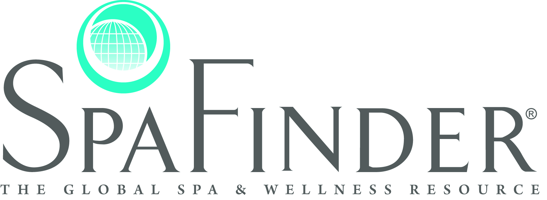 "Spa Finder - ""Completely non-toxic and safe for everyone, infants, children and the elderly, you can be sure that I'll have this in my first aid cabinet from here on out."""