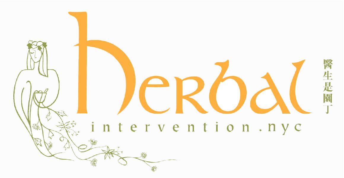 honoring health