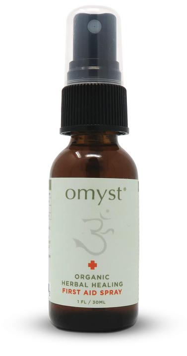Omyst-Bottle-up-close.jpeg
