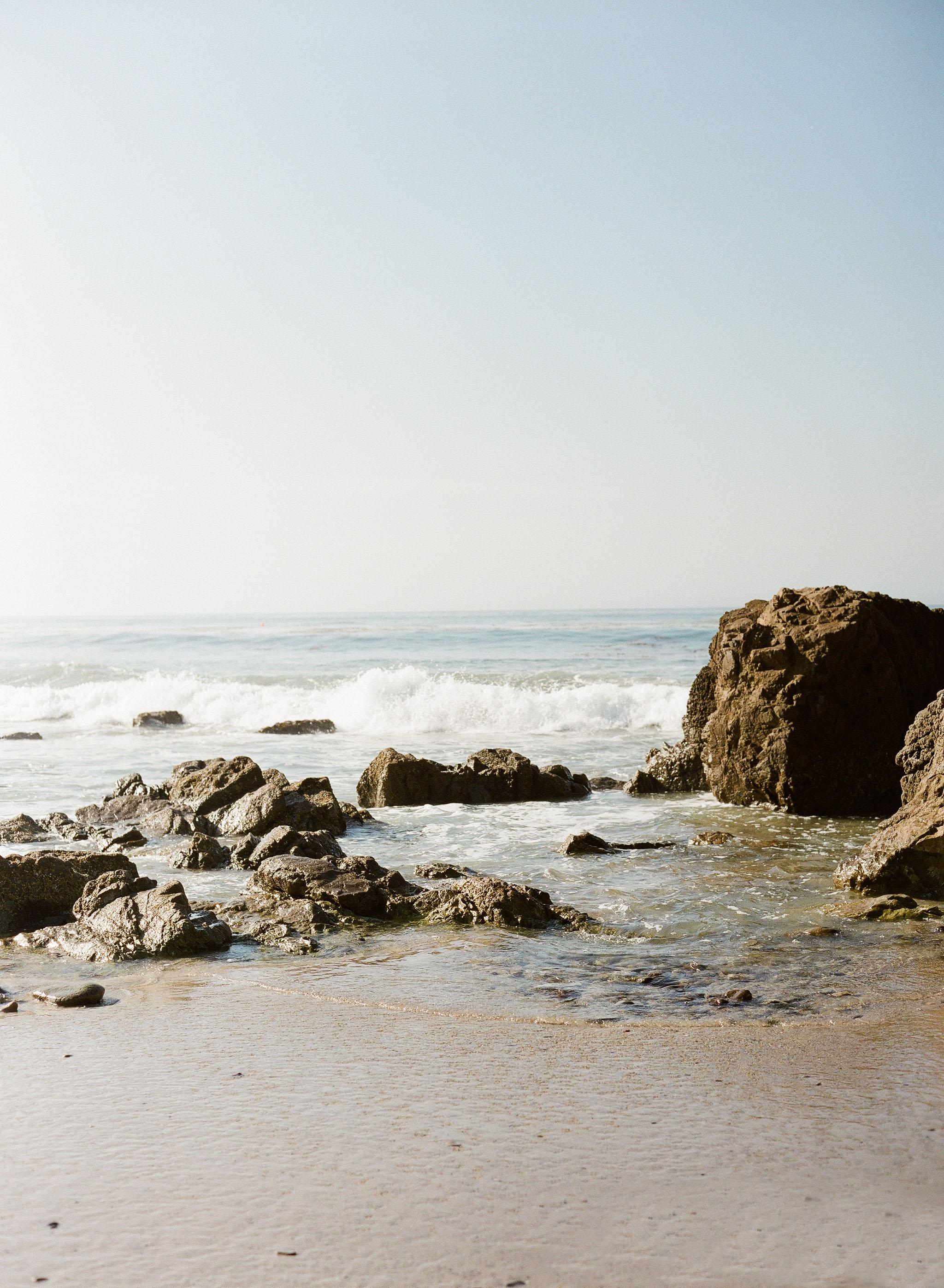 Ocean-no-seaweed_o.jpg