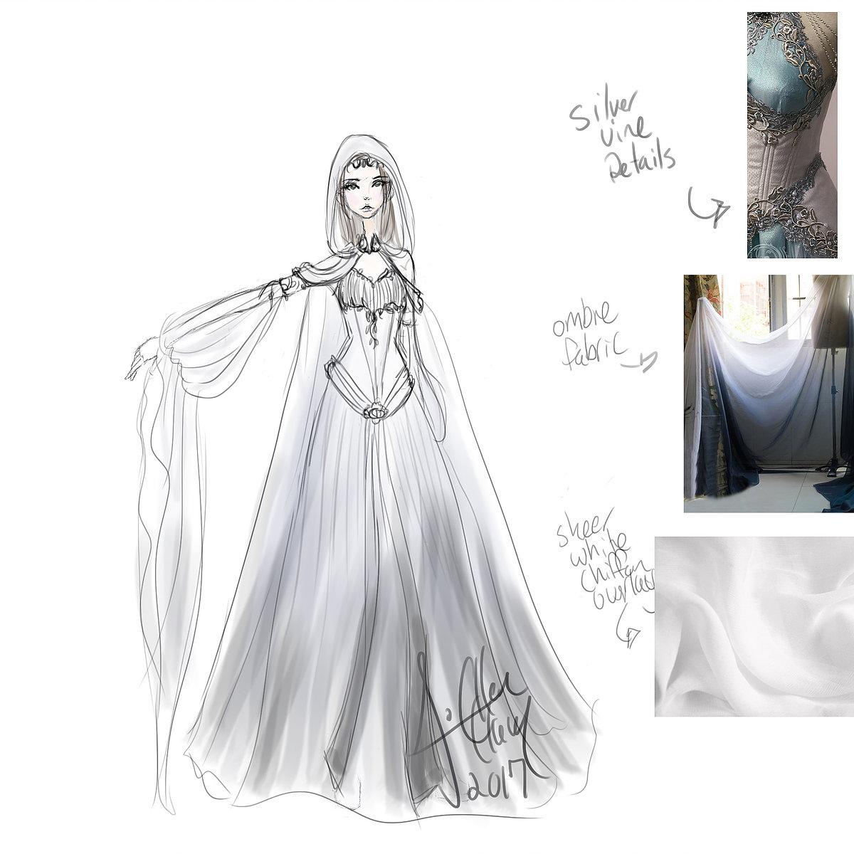 design-sketch.jpg