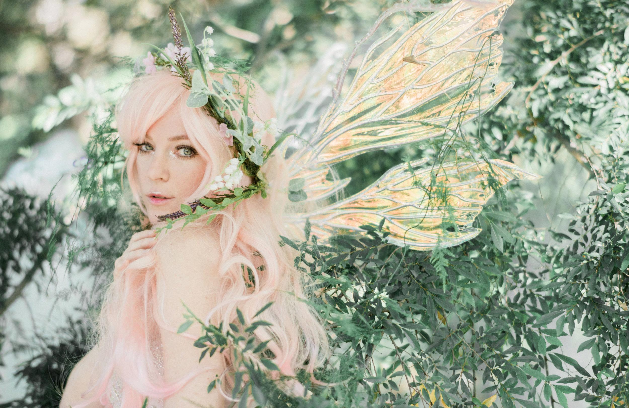 faerie5.jpg