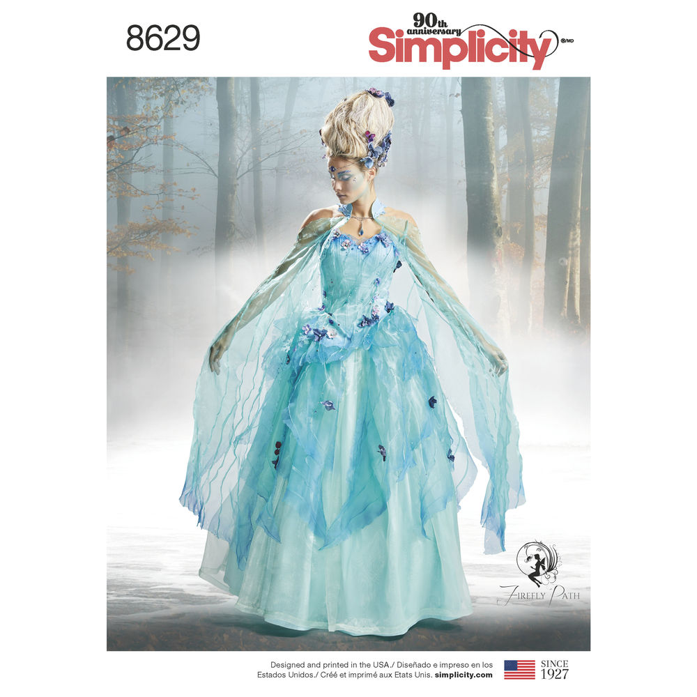 simplicity-firefly-costume-pattern-8629-envelope-front.jpg