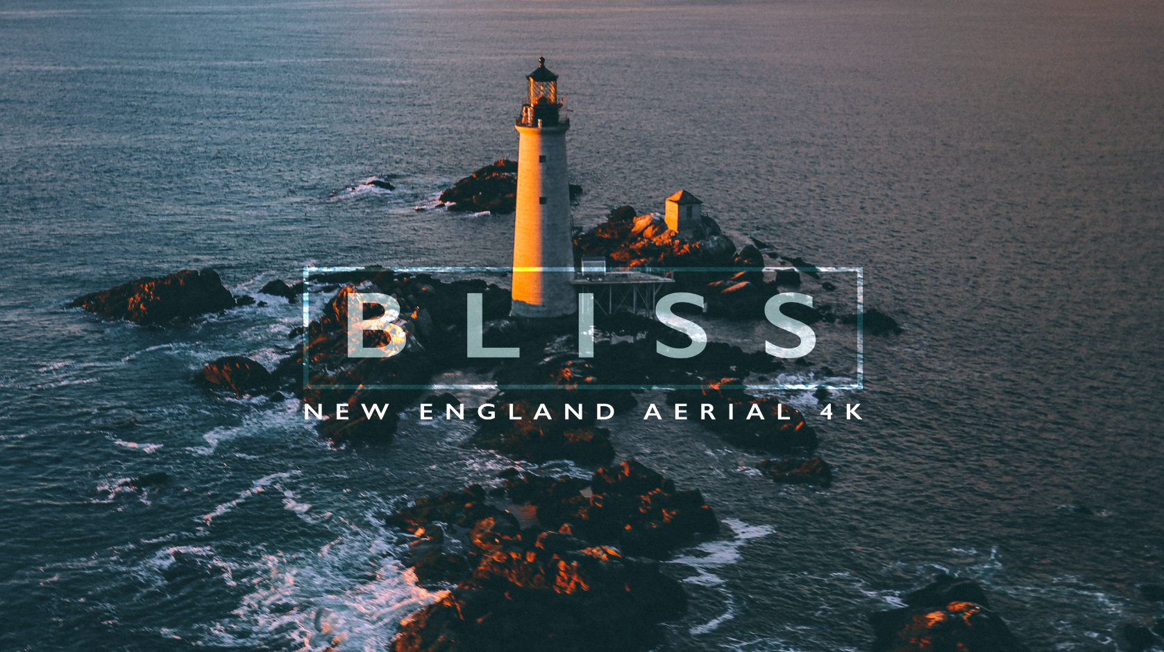 What Massachusetts's lighthouses look like from a helicopter in the fall - Boston.comJack Bushell, Jordan Kines, Diego Rosende, and Nick Vigue are now juniors at Emerson College and have produced yet another stunning 4K-resolution film of local landmarks from the perspective of a helicopter fluttering above the Boston-area coastline.November 22, 2016