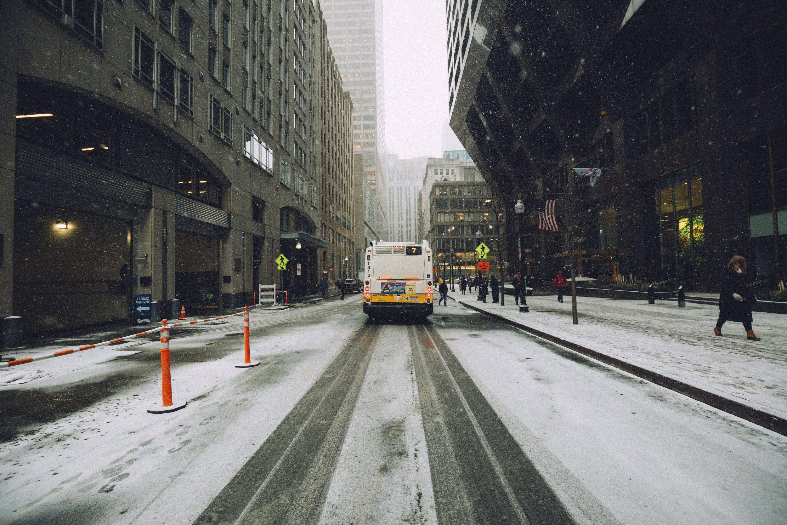 Snow Day _3.jpg