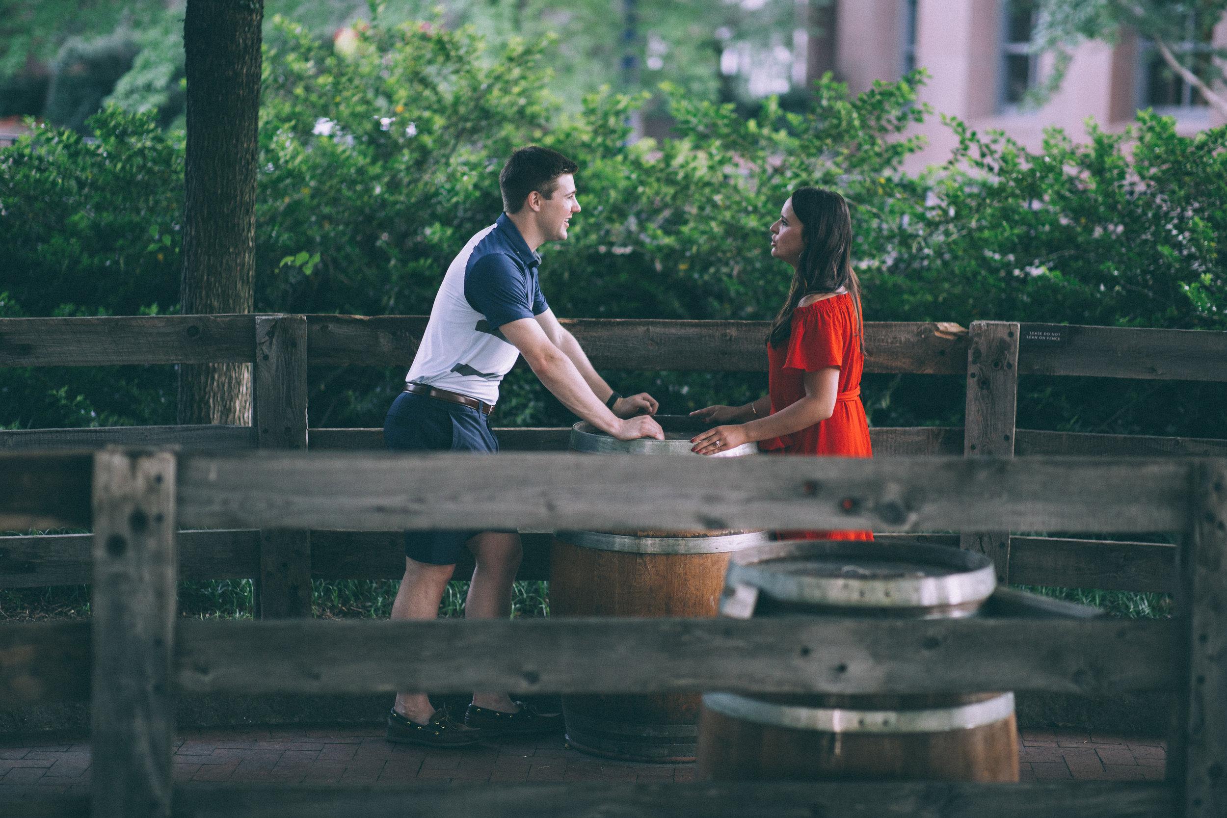 Matt & Ciara_33.jpg