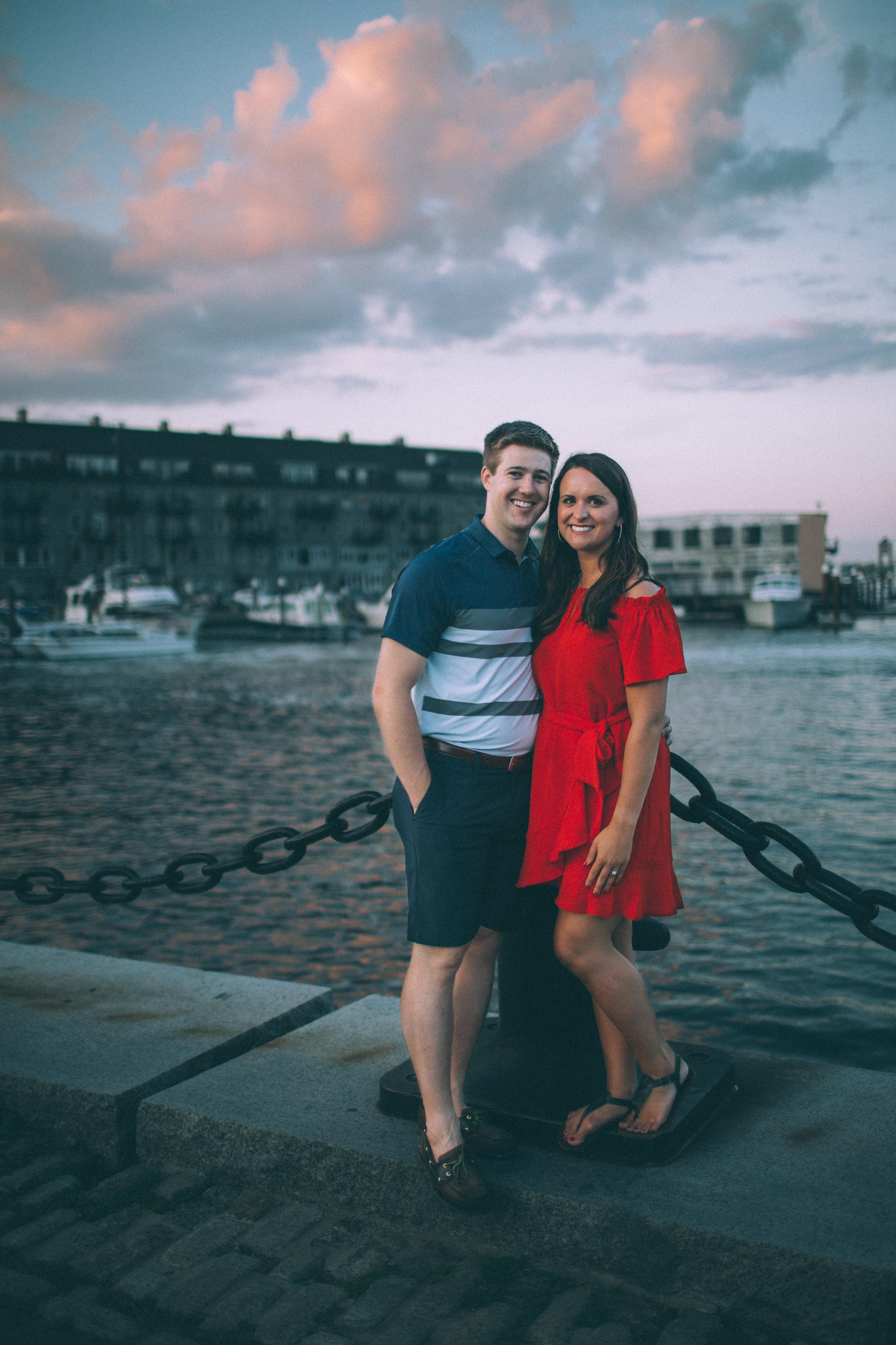 Matt & Ciara_58.jpg