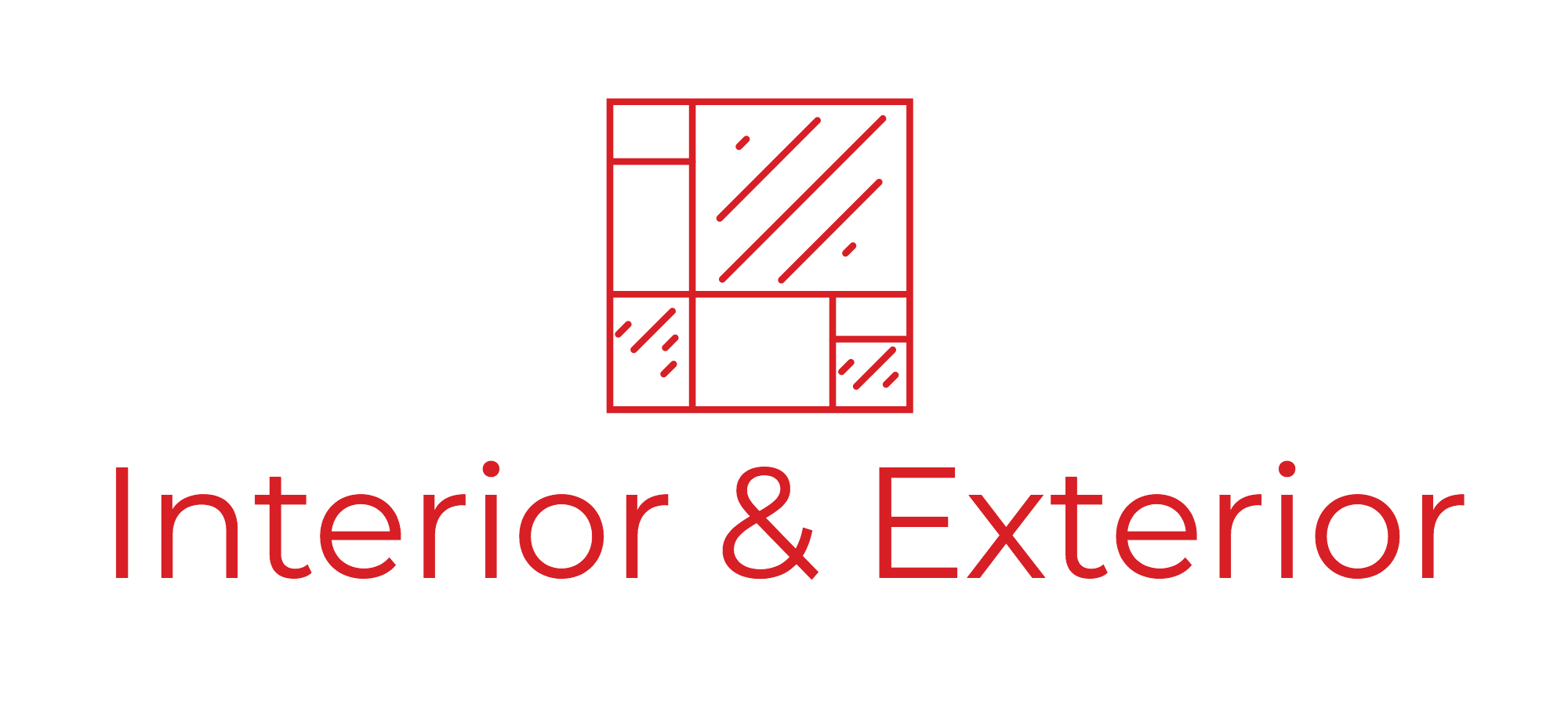 Interior & Exterior-logo (1).png