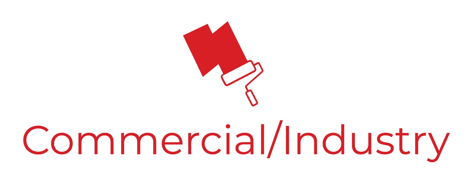 Commercial_Industry-logo.png
