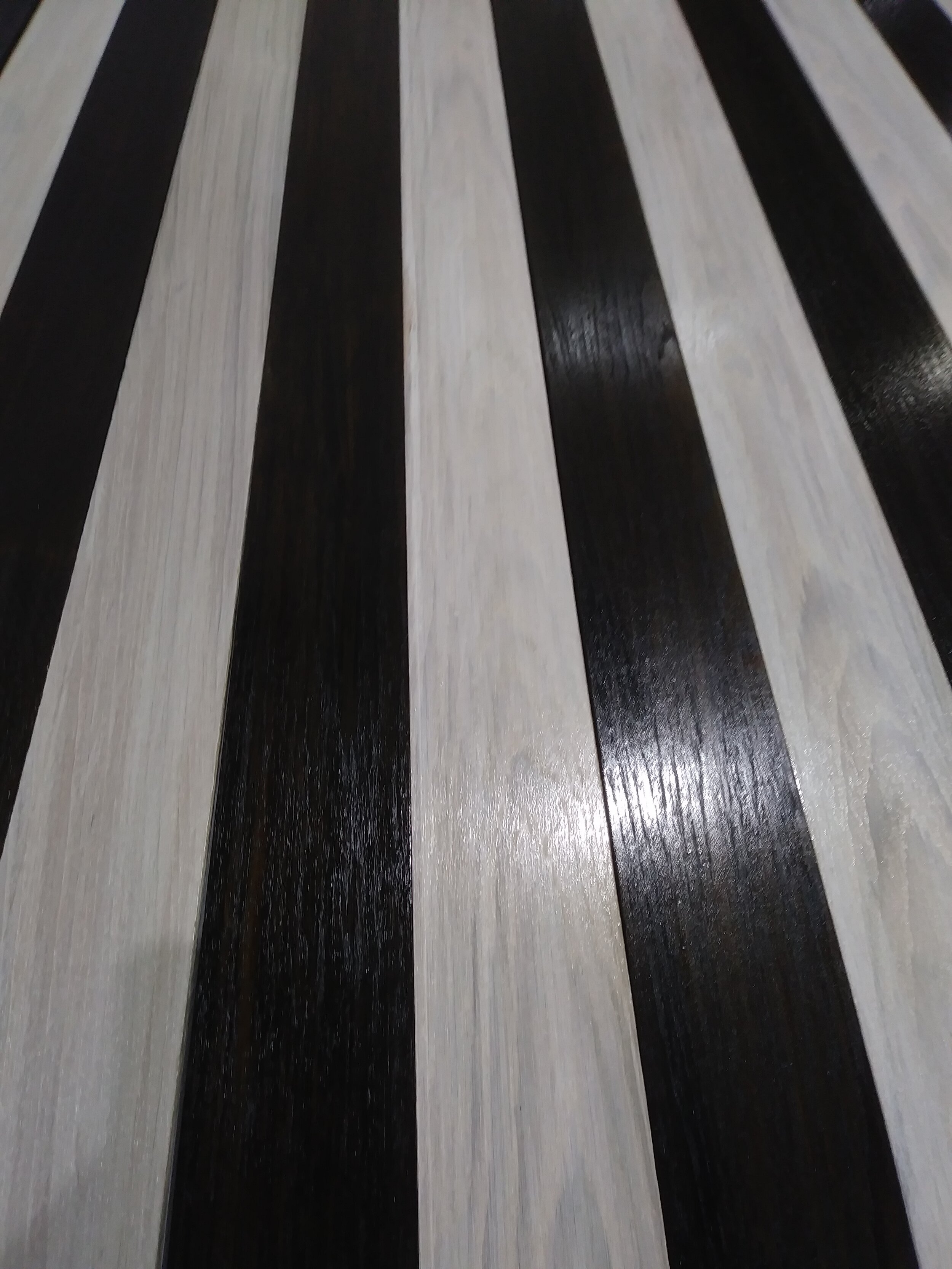 Stained Stripes.jpg