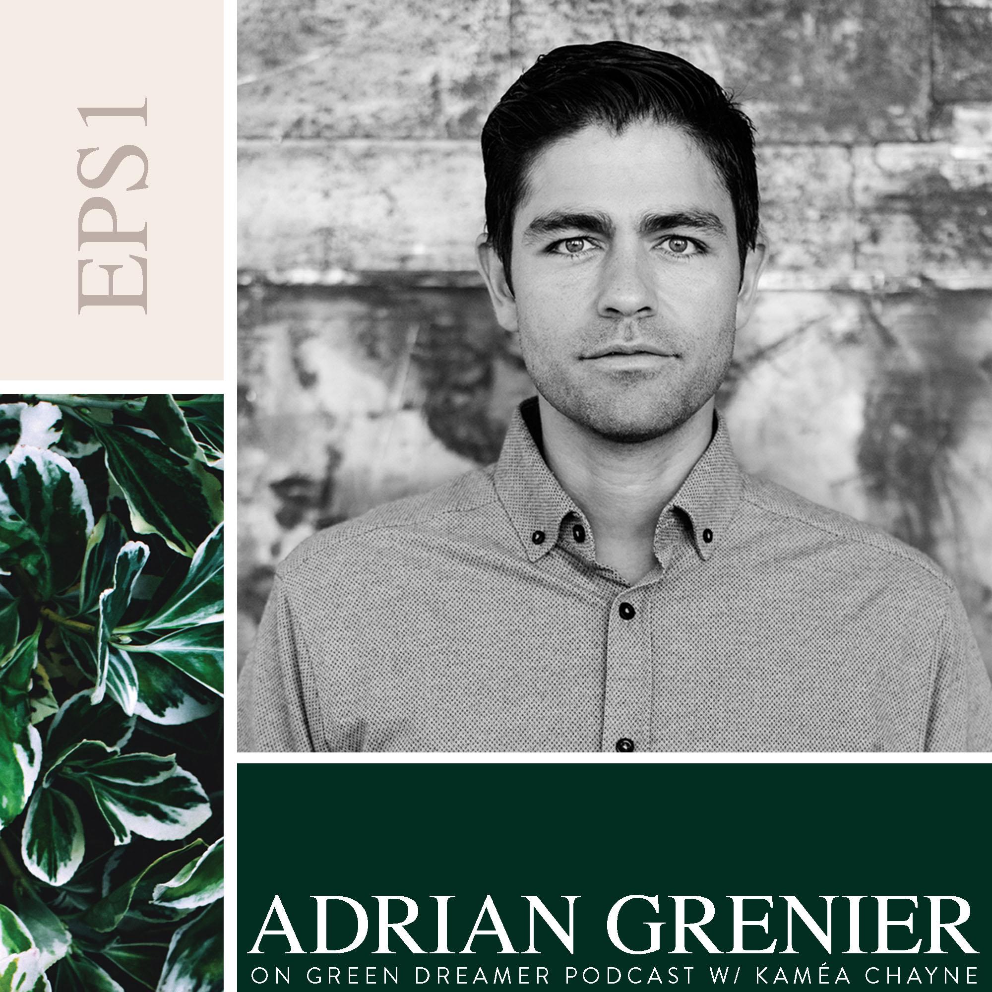Adrian-Grenier-2.jpg