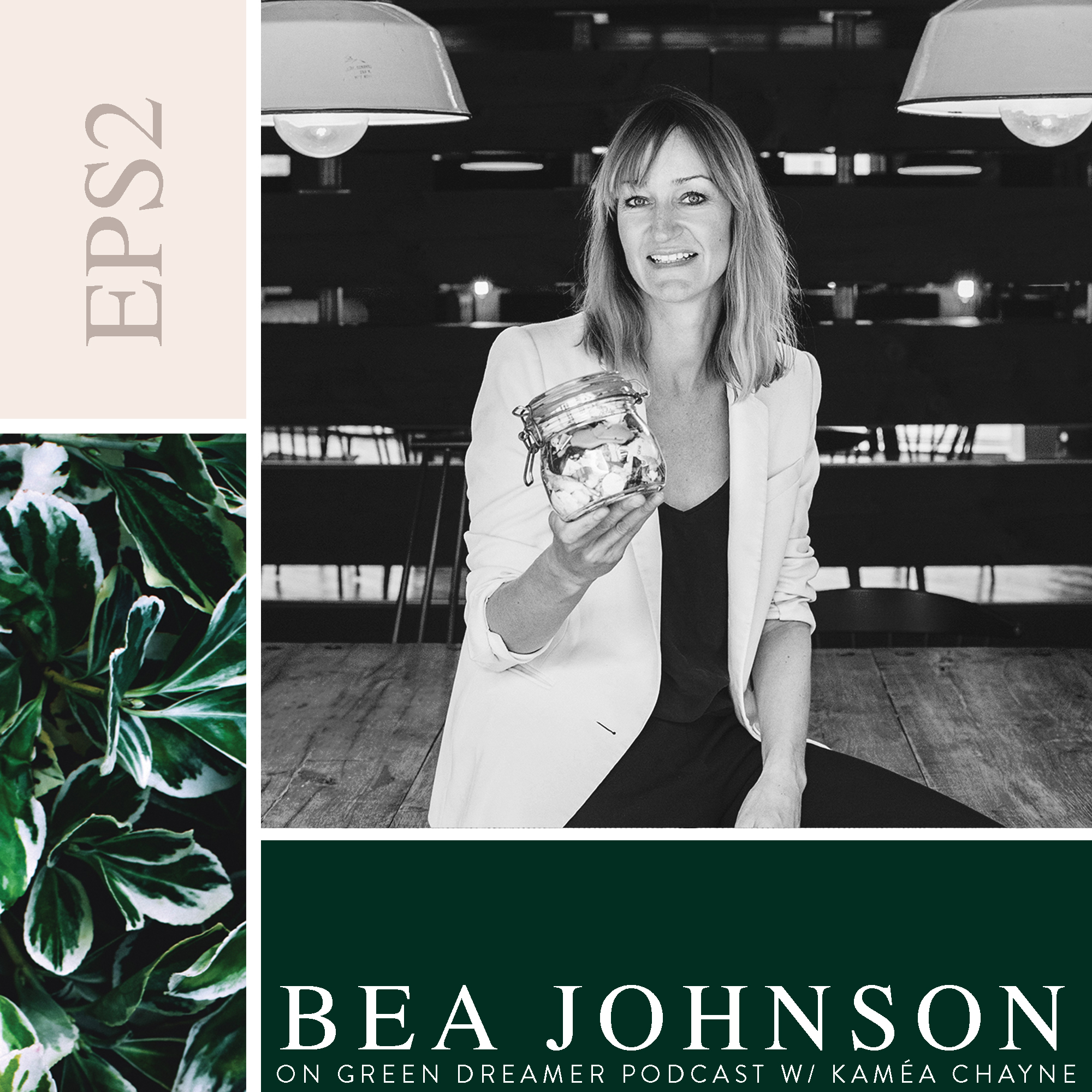Bea-Johnson.jpg