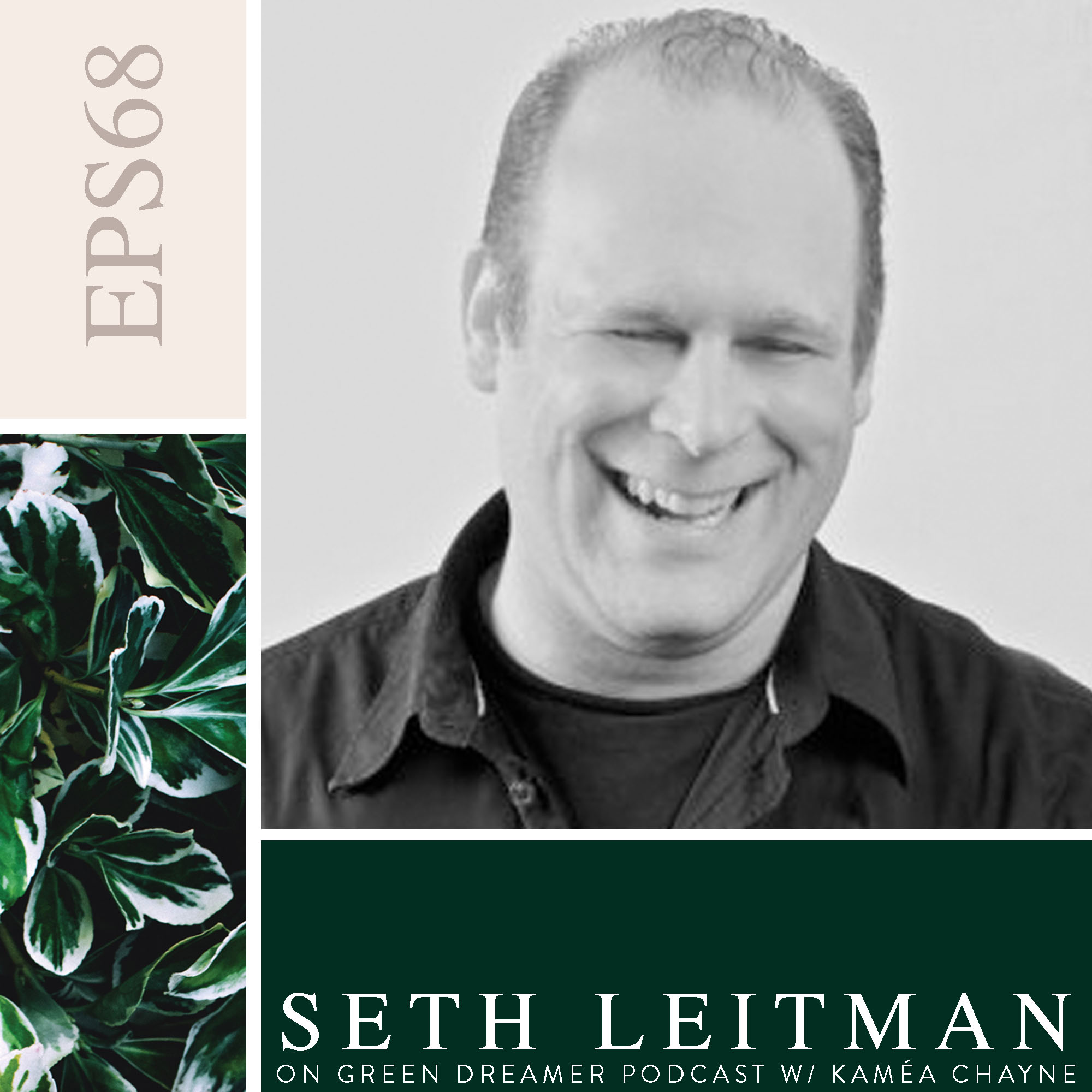 68-Show-Notes-Seth-Leitman-GreenLivingGuy-talks-sustainability-on-Green-Dreamer-Podcast-with-Kamea-Chayne.jpg