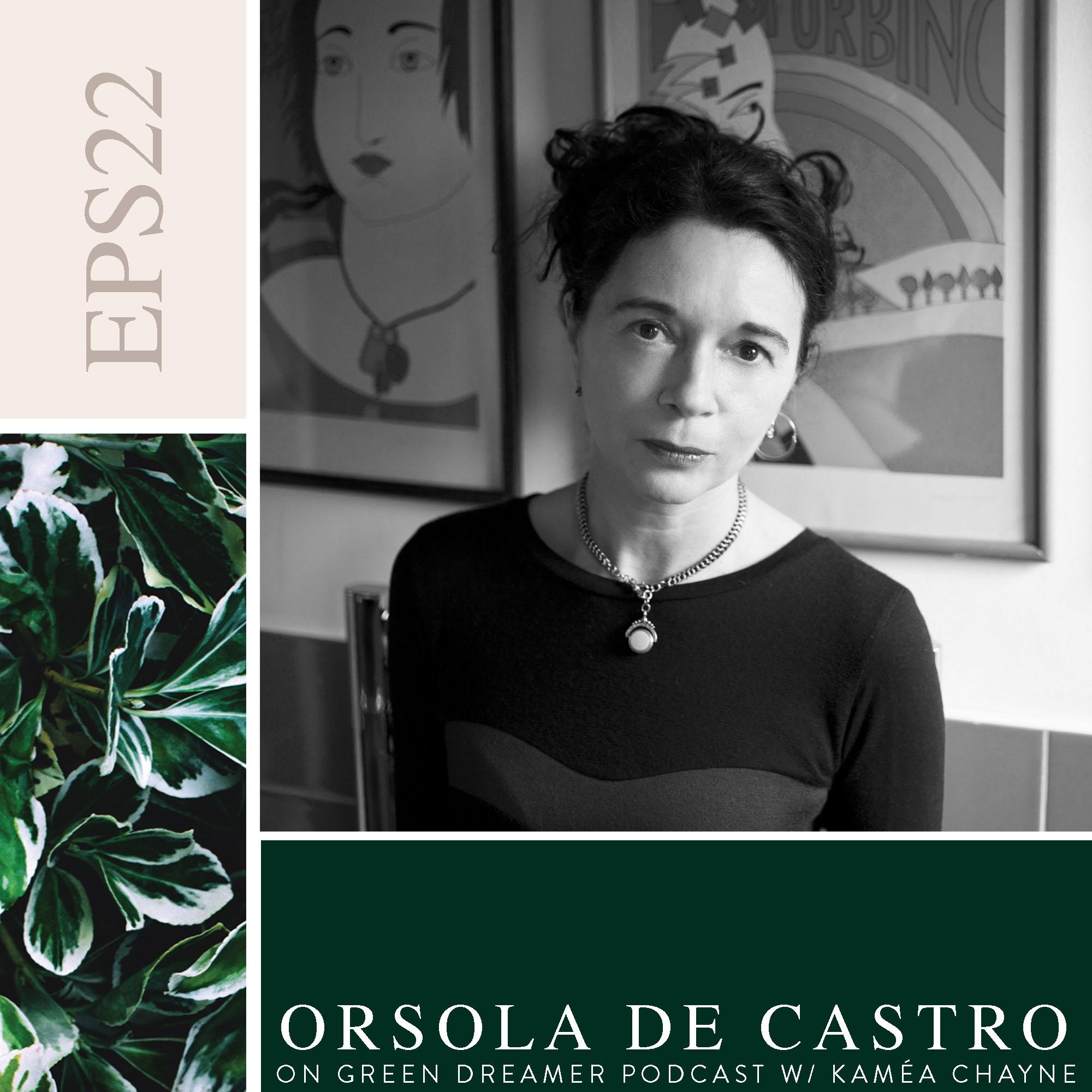 22) BW Orsola-de-Castro.jpg
