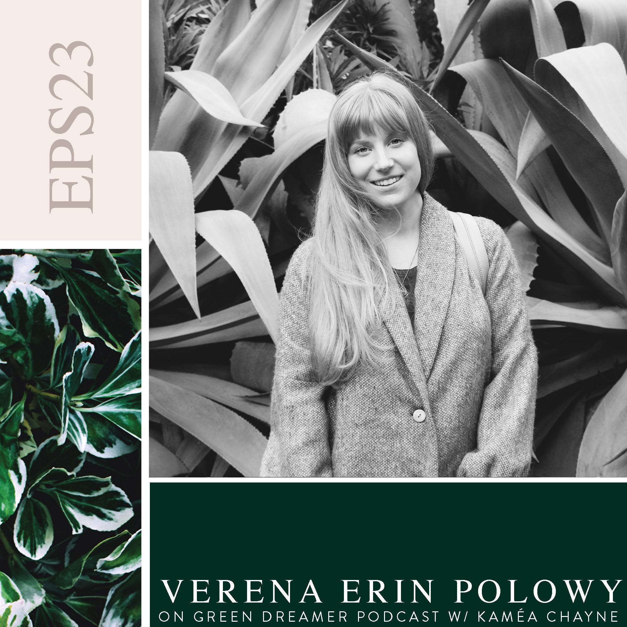 23) BW Verena-Erin-Polowy.jpg