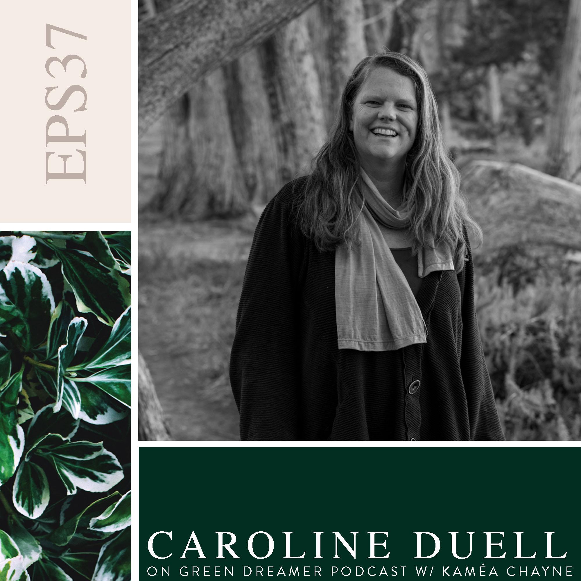 37) BW Caroline-Duell-Safe-SUnscreen-Council-All-Good-on-Green-Dreamer-Podcast-with-Kaméa-Chayne.jpg