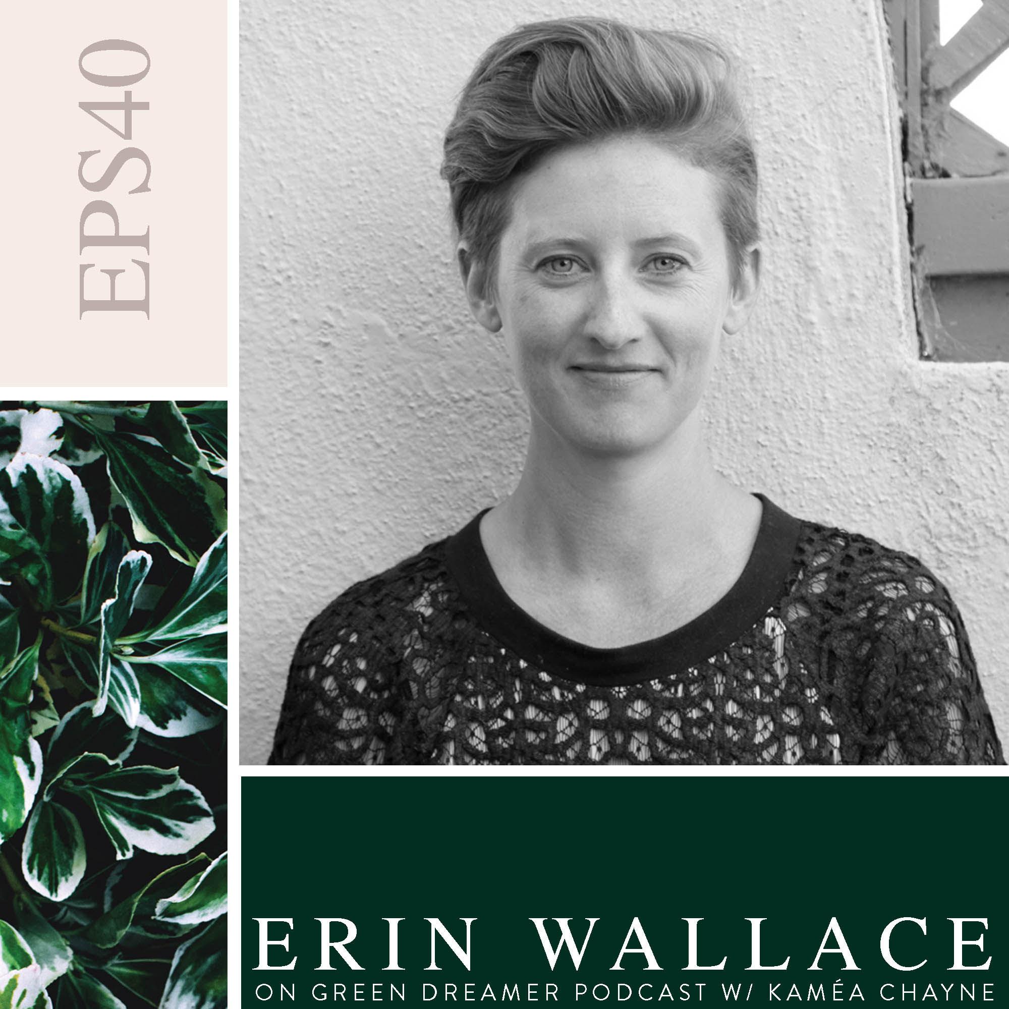 40) BW Erin-Wallace-of-thredUP-talks-sustainability-on-Green-Dreamer-Podcast-with-Kaméa-Chayne.jpg