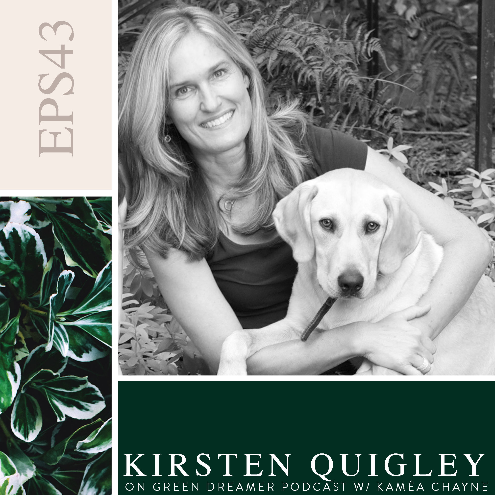 43) BW Kirsten-Quigley-of-LunchSkins-talks-sustainability-on-Green-Dreamer-Podcast-with-Kaméa-Chayne.jpg