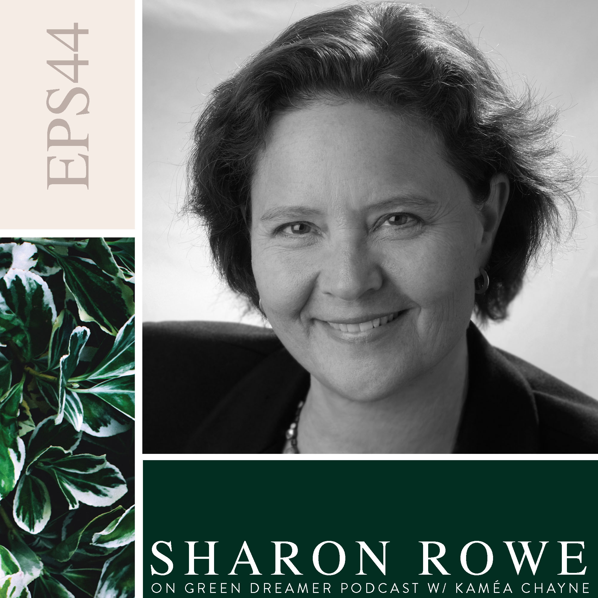 44) BW Sharon-Rowe-of-ECOBAGS-talks-sustainability-on-Green-Dreamer-Podcast-with-Kaméa-Chayne.jpg
