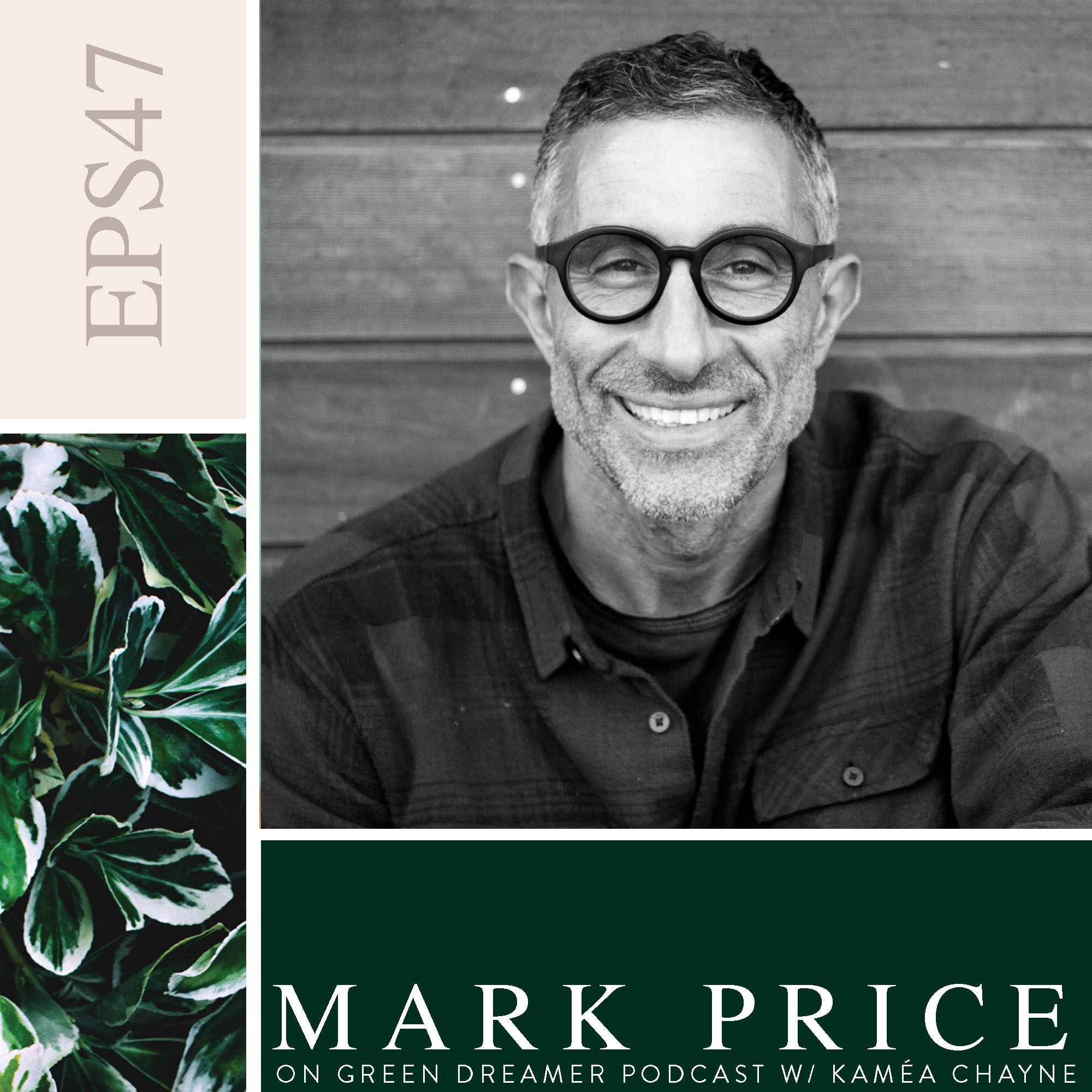 47) BW Mark-Price-of-Firewire-Surfboards-talks-sustainability-on-Green-Dreamer-Podcast-with-Kaméa-Chayne.jpg