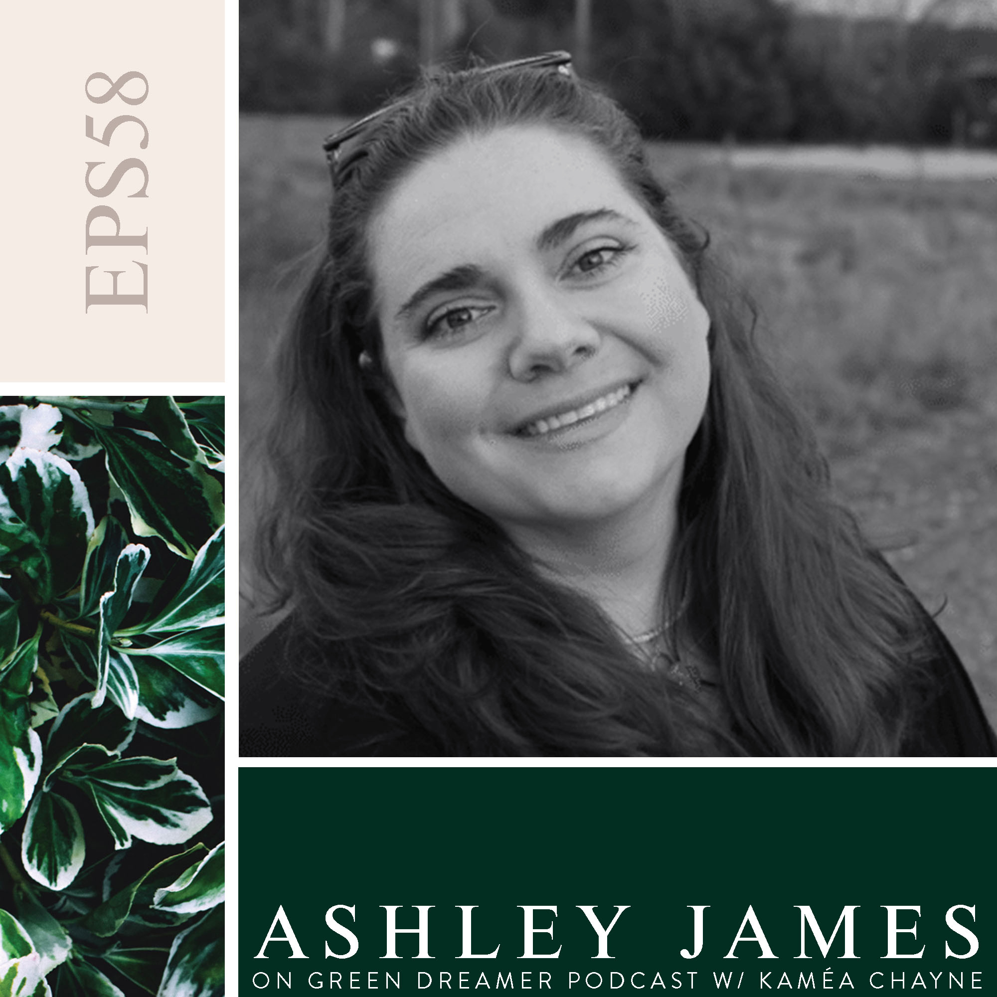 58-Ashley-James-A-stronger-mind-and-body-to-support-a-healthier-planet.jpg