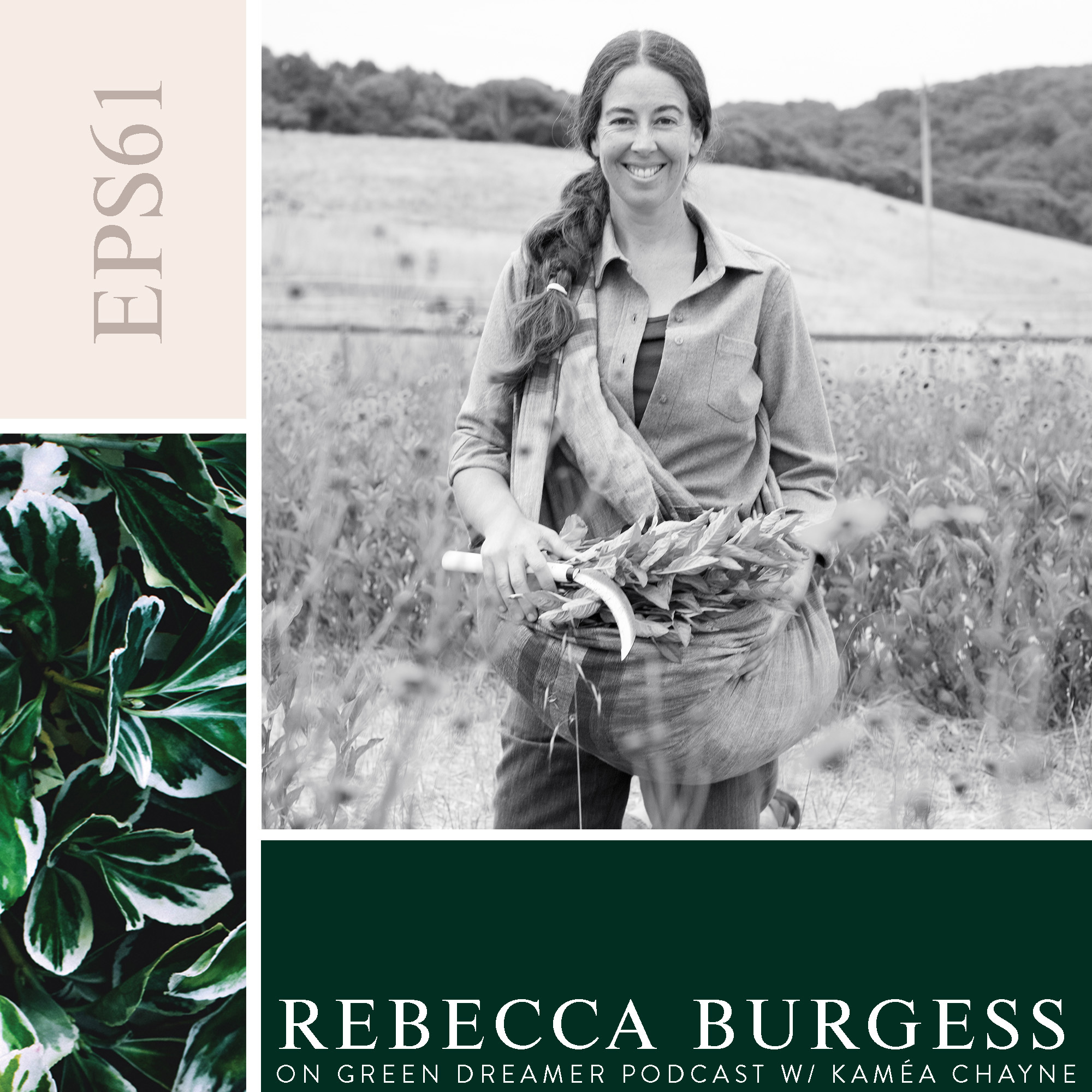 61-Rebecca-Burgess.jpg