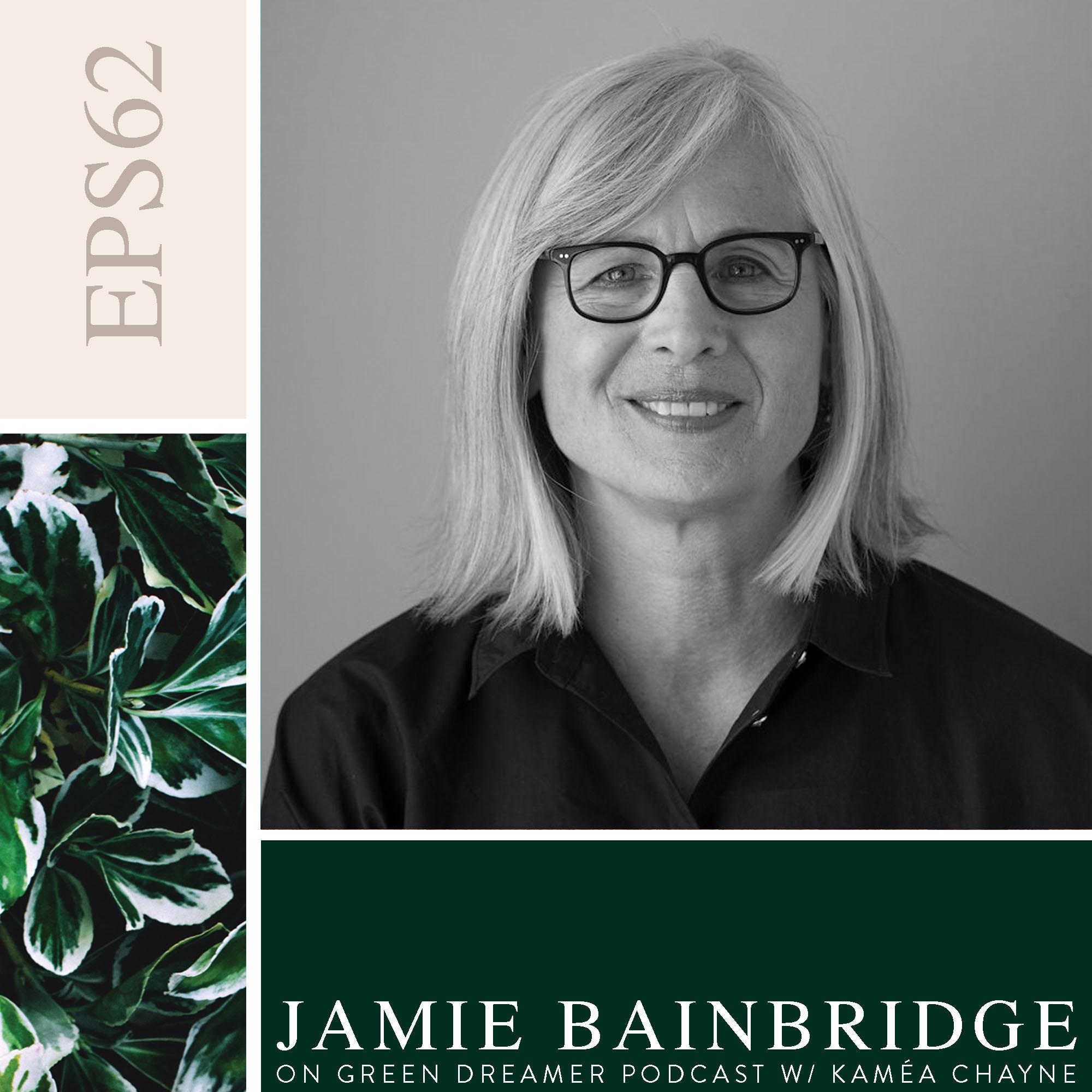 62-Jamie-Bainbridge-of-Bolt-Threads-talks-sustainability-on-Green-Dreamer-Podcast.jpg