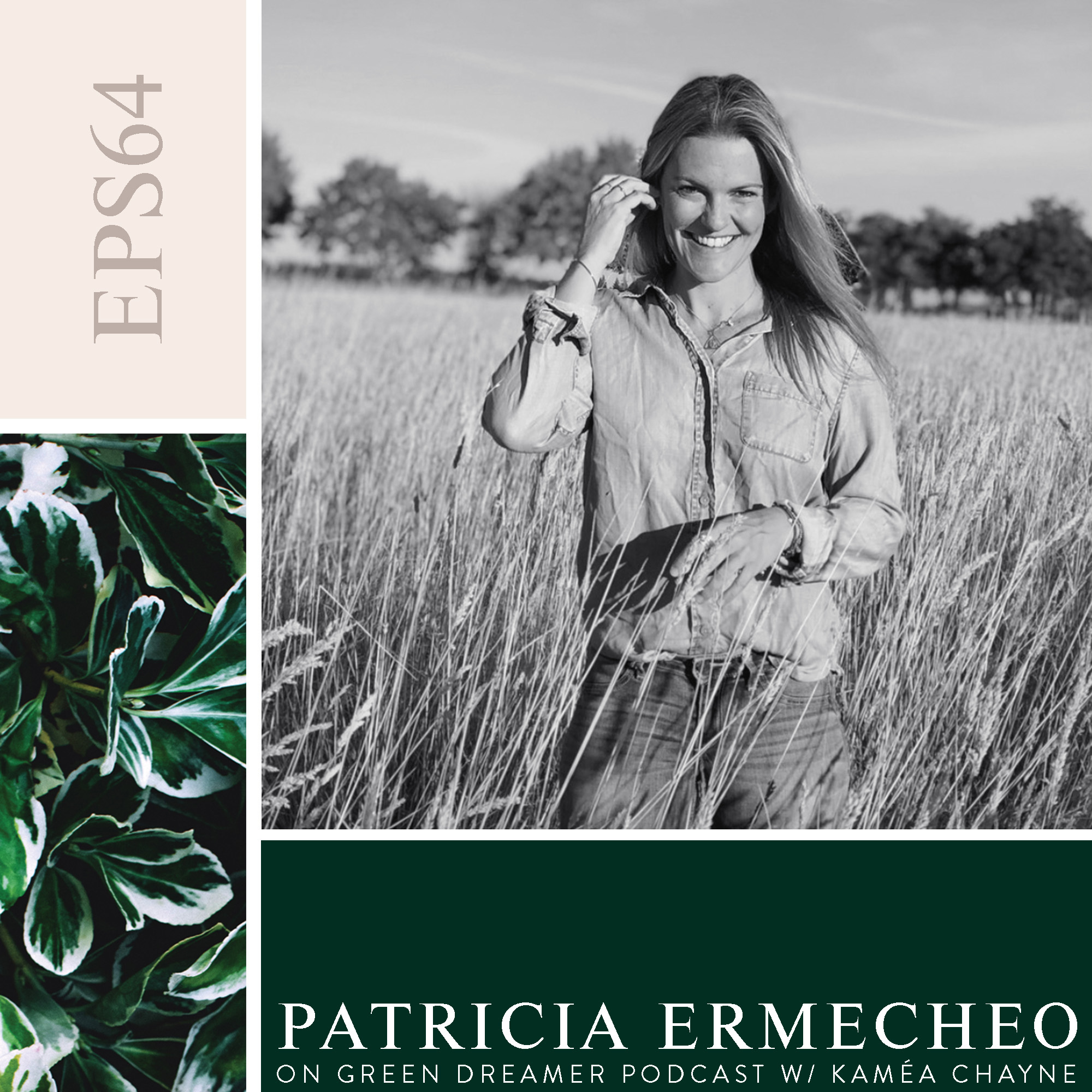 64-Patricia-Ermecheo-A-disruptive-innovation-helping-fashion-go-circular.jpg