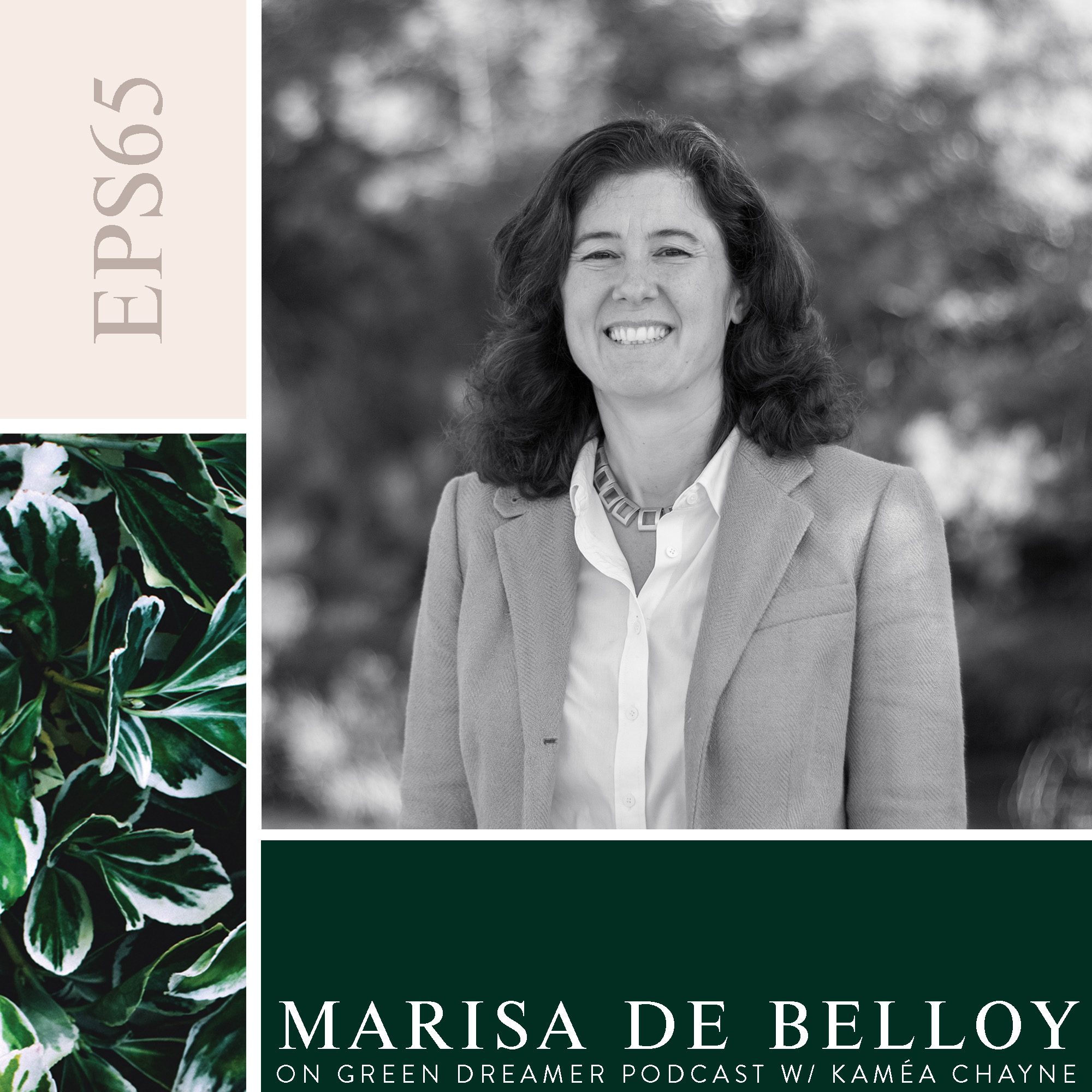 65-Marisa-de-Belloy-_Carbon-offsets__.jpg