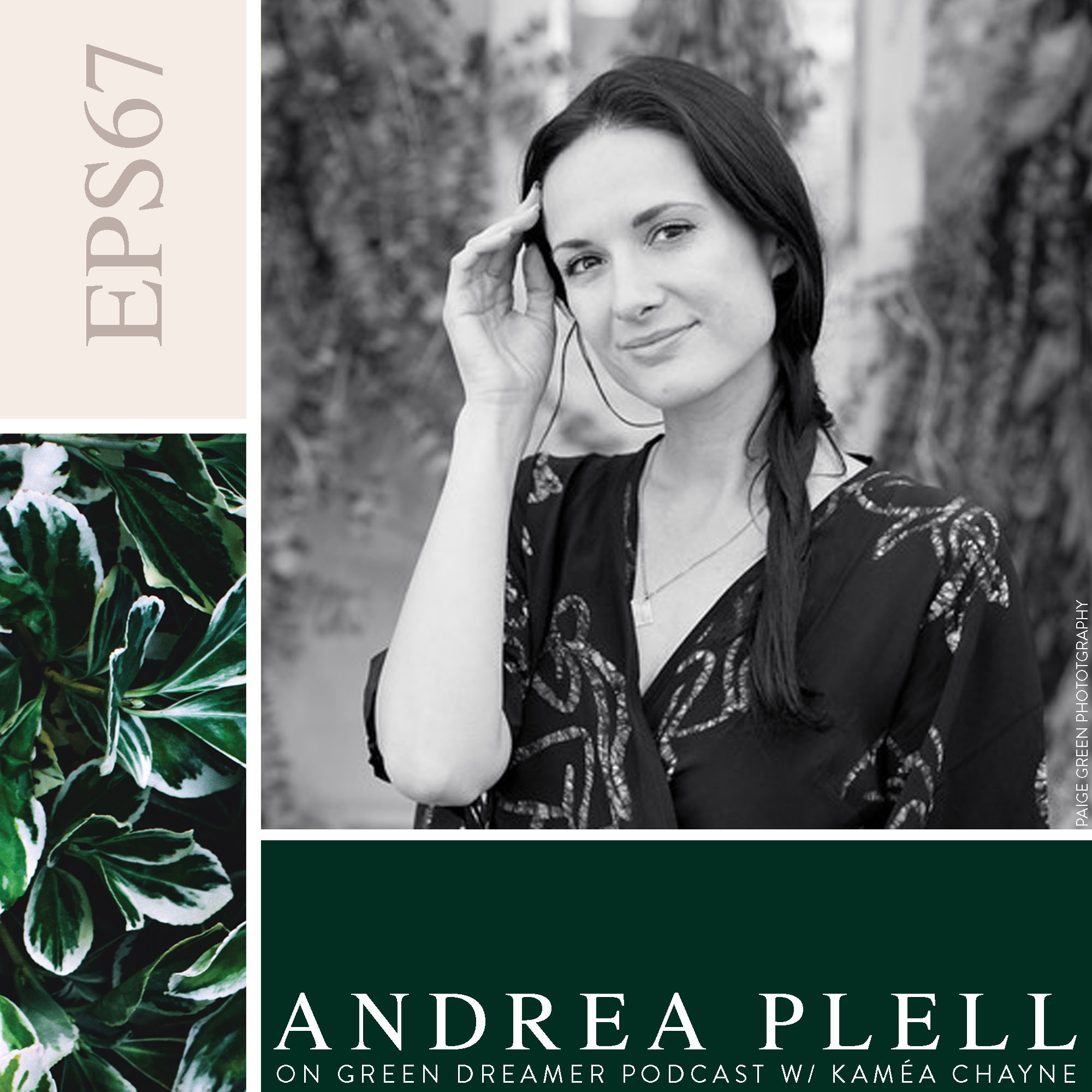 67-Show-Notes-Andrea-Plell-Sustainable-Fashion-Alliance-Ecologique-talks-sustainability-on-Green-Dreamer-Podcast-with-Kamea-Chayne.jpg