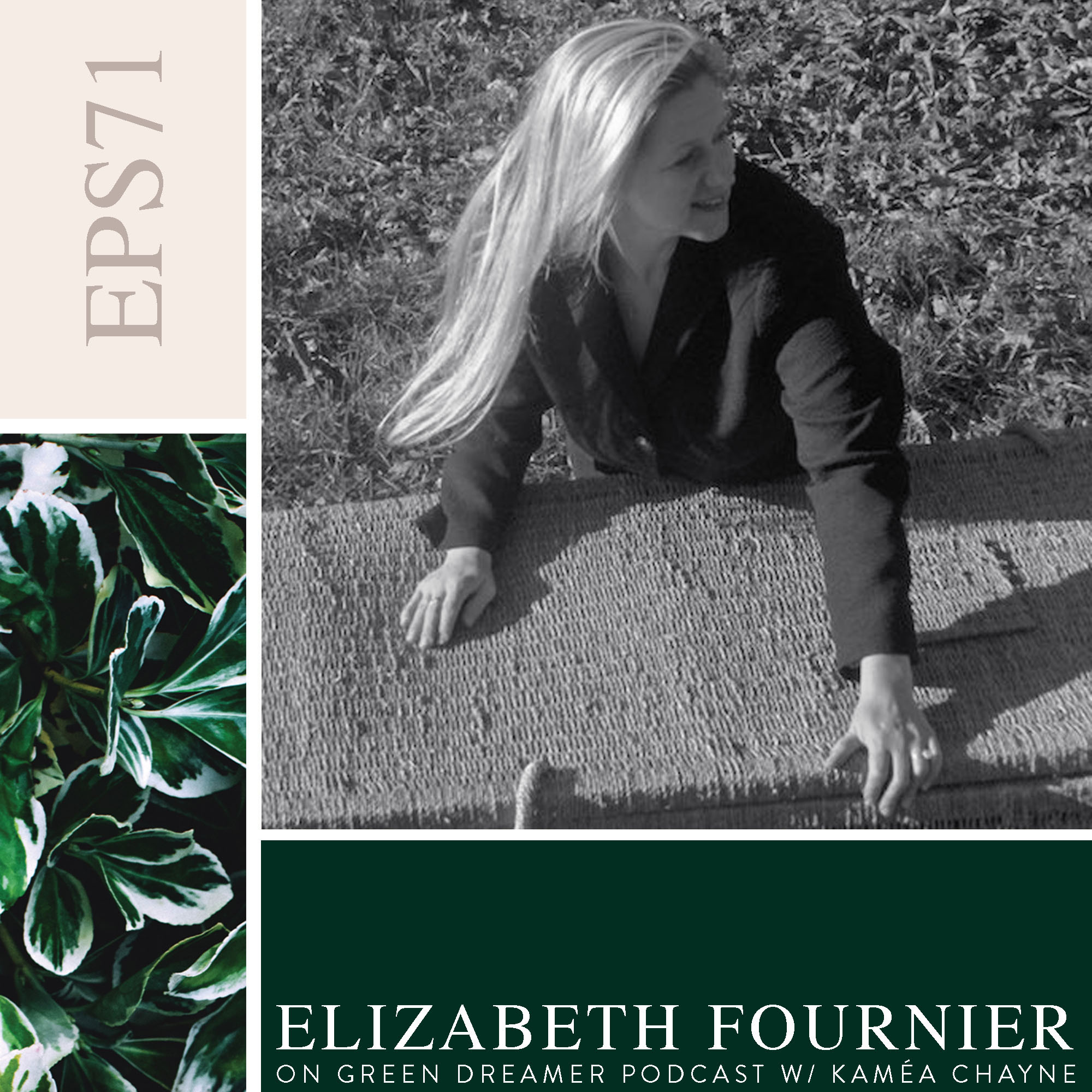 71-Show-Notes-Elizabeth-Fournier-of-Cornerstone-Funeral-Services-talks-sustainability-on-Green-Dreamer-Podcast-with-Kamea-Chayne.jpg