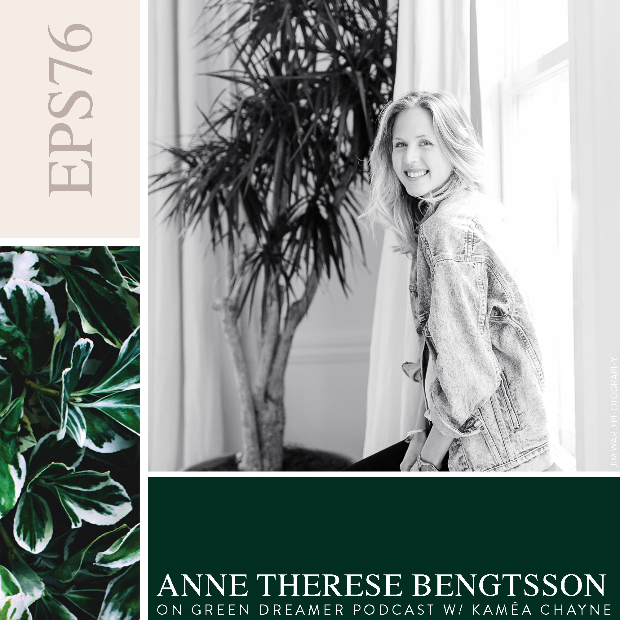 76_Anne_Therese_Bengtsson_Role_Models.jpg
