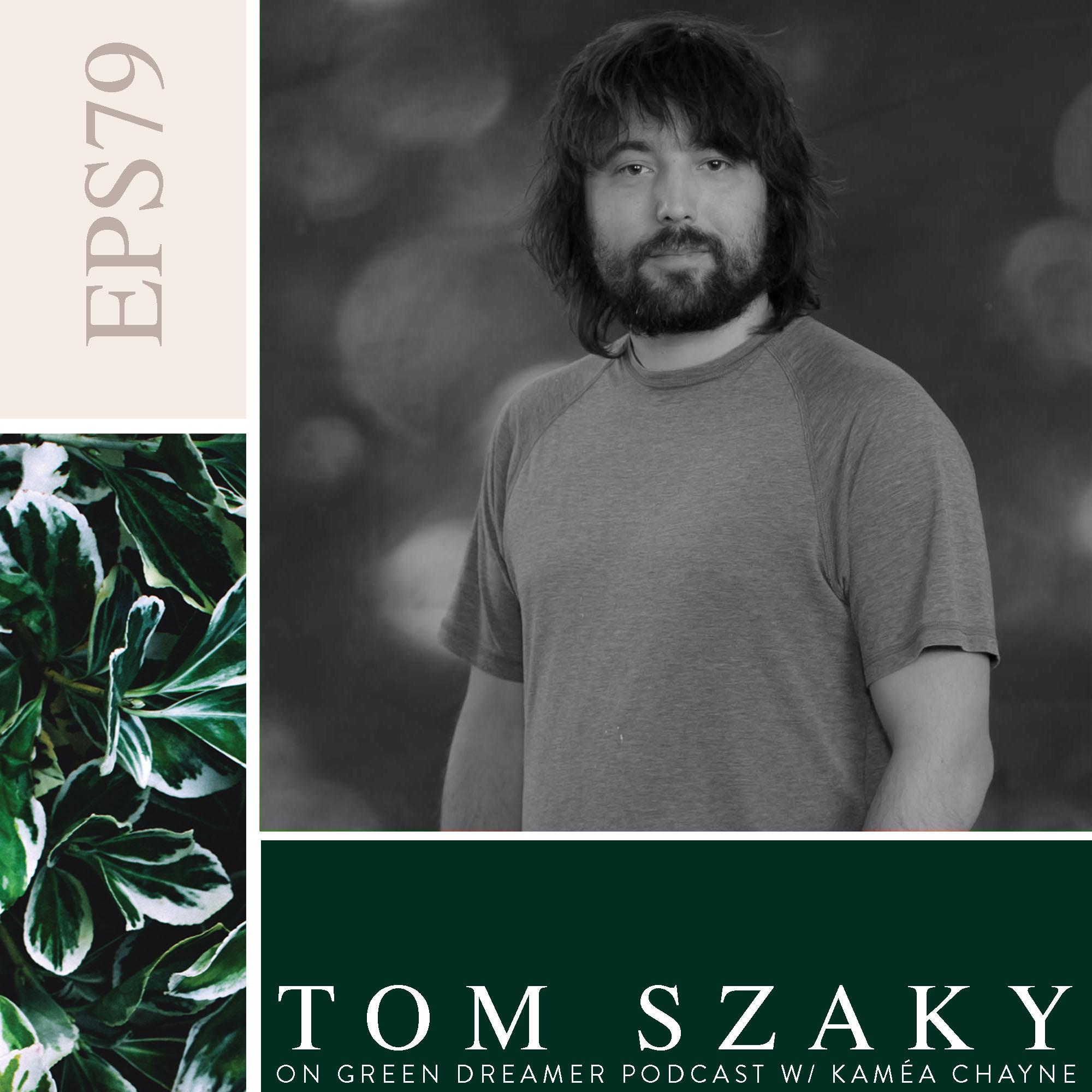 79-Tom-Szaky-of-TerraCycle-talks-Sustainability-on-Green-Dreamer-Podcast-with-Kamea-Chayne.jpg