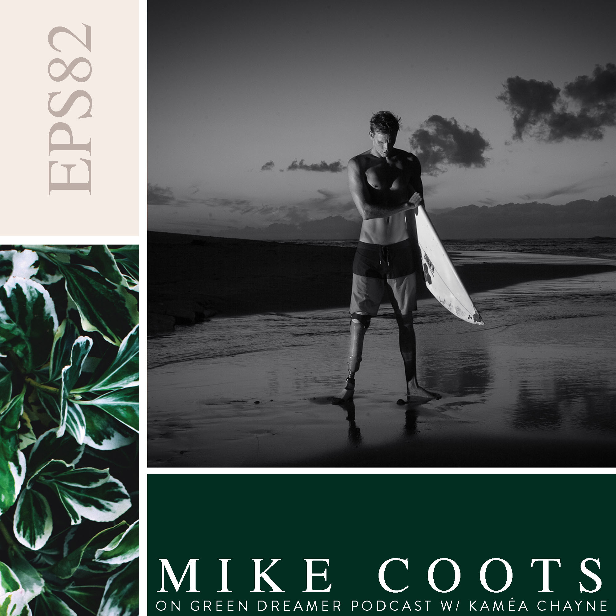 82-Mike-Coots-shark-attack-survivor-shark-conservationist-talks-sustainability-on-Green-Dreamer-Podcast-with-Kamea-Chayne.jpg