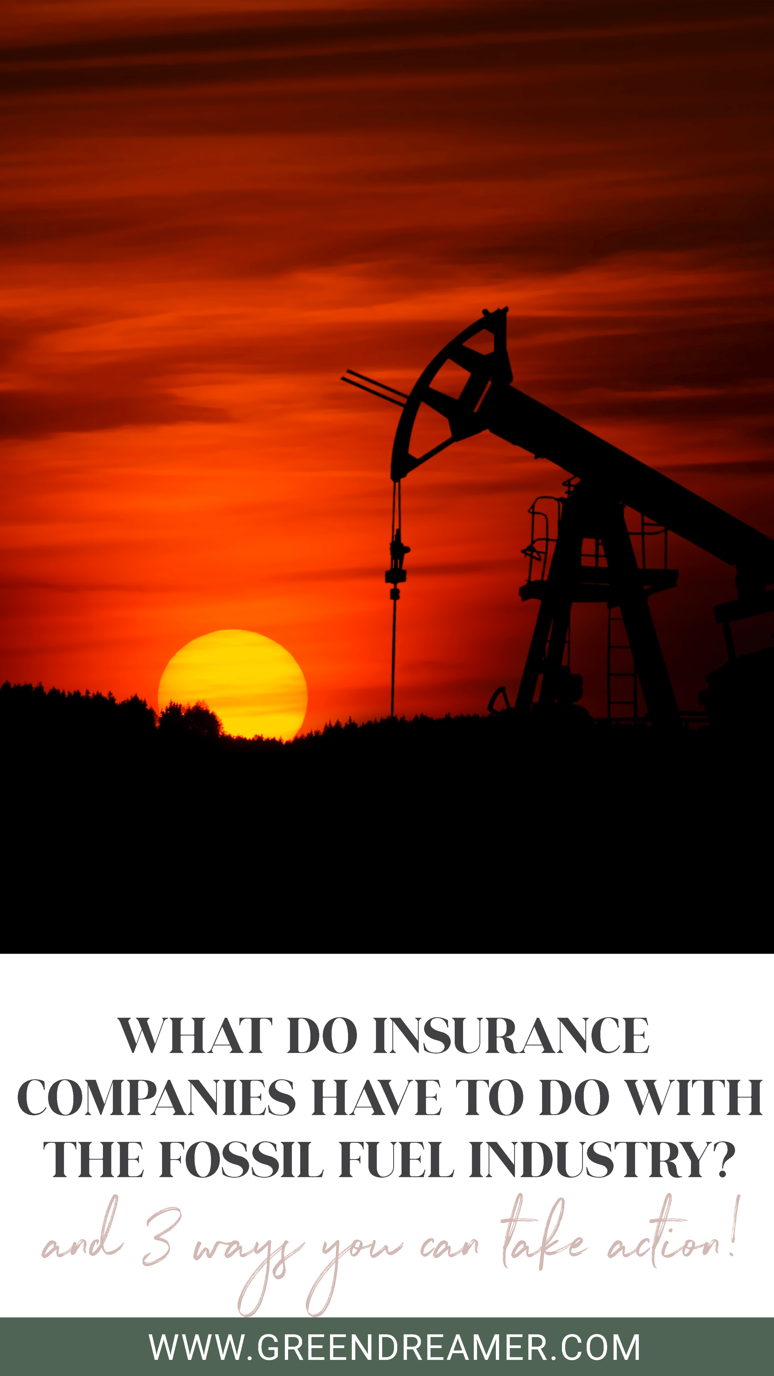 Insurance Companies and the Fossil Fuel Industry.png