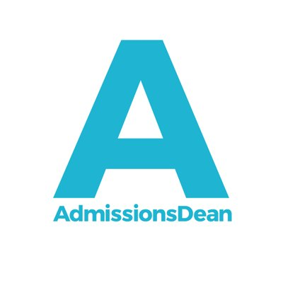 Admissions Dean Law School Scholarship Finder