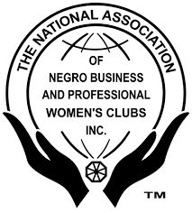 National Association of Negro Business and Professional Women's Clubs Inc.