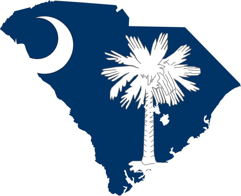 South Carolina Opportunity