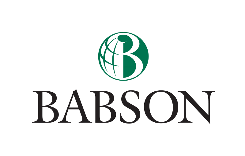 Babson College: Multicultural Overnight Experience