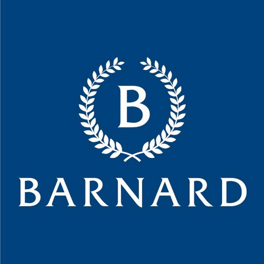 Barnard College: Barnard Bound