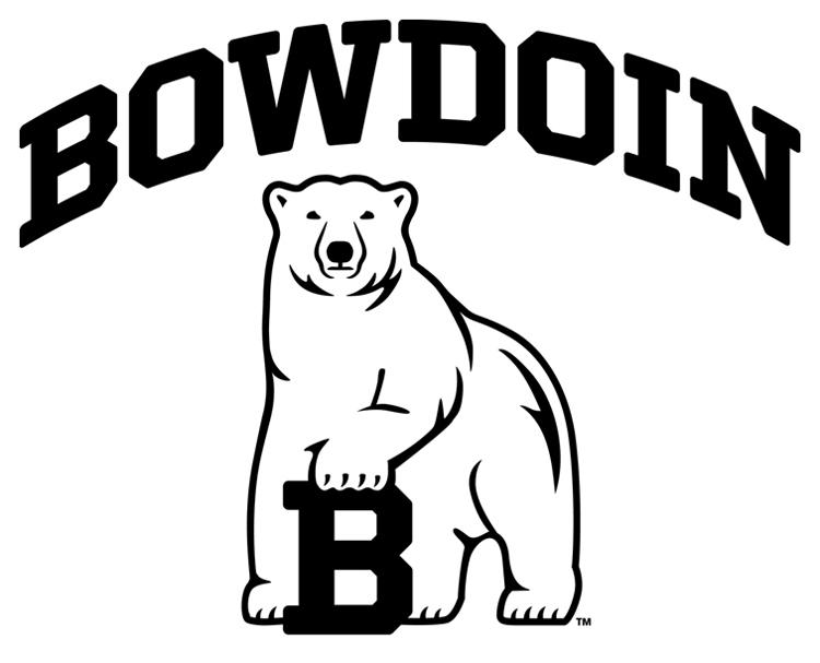 Bowdoin College: Explore Bowdoin